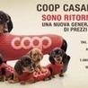 Coop in Friuli