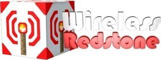 Wireless Redstone 1.3.2 Mod Download for Minecraft 1.3.2 | gfffg | Scoop.it