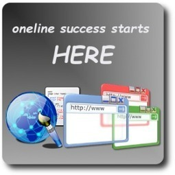 SEO Burbank | Search Engine Optimization Services | SEO company | SEO Services | Scoop.it