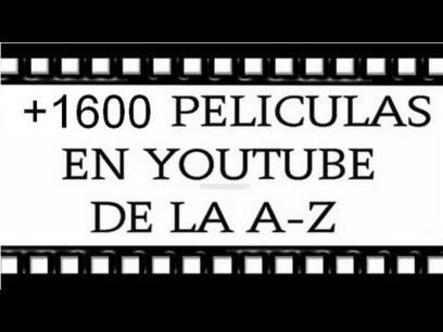 L ↔ Z   ►Peliculas Completas en Español   Recull diari   Scoop.it