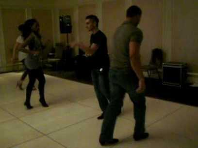 ✔ SaLsa ~ Free Style ►   Dance   Scoop.it