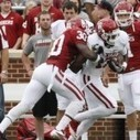 Oklahoma Football: 5 Freshmen Sooners You Need to Know | Sooner4OU | Scoop.it