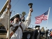Moneyed Republicans Try to Neutralize Tea Party Ahead of 2014   Restore America   Scoop.it