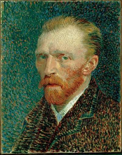 Van Gogh's Shadow: Amazing animation of Van Gogh's paintings suddenly filled with life | Hitchhiker | Scoop.it