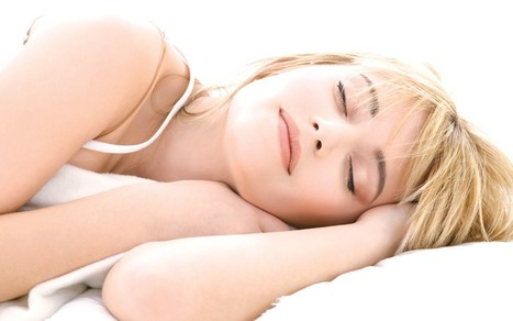 Brain Jockey Insomnia Chargers out the Positive Turns Zopiclone | Health & Beauty | Scoop.it