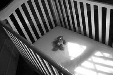 В Кургане проверяют факт смерти ребенка | Serge | Scoop.it