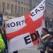 EDL Plan Newcastle Demonstration Over Byker Grove Islamic School | The Indigenous Uprising of the British Isles | Scoop.it