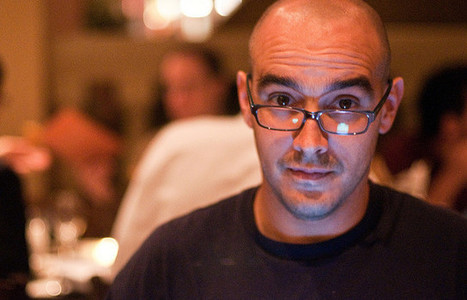 'Don't Write Business Plans': Advice For #Startups From Top Seed Investors @davemcclure | ALBERTO CORRERA - QUADRI E DIRIGENTI TURISMO IN ITALIA | Scoop.it