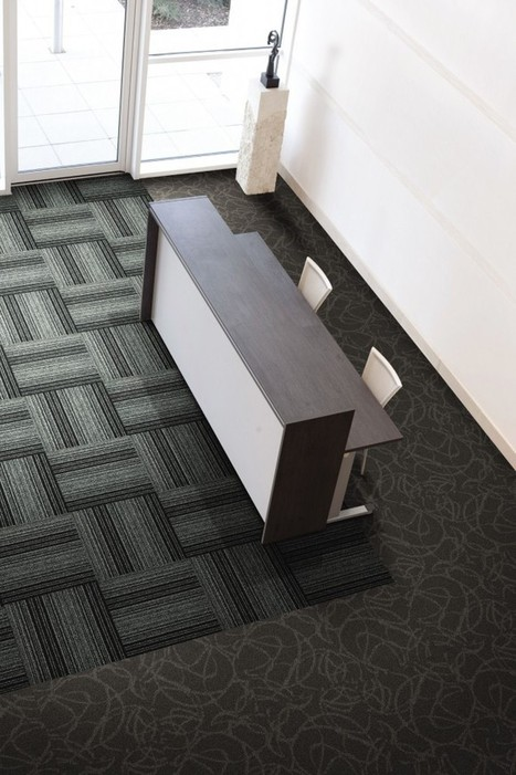 13 Ways to Show Your Employees That You Care - The Carpet Tiles Blog | About Us | Scoop.it