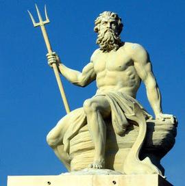 Hace 3000 años los griegos crearon mitos, con el objetivo de ...   Mitologias del Mundo Antiguo   Scoop.it