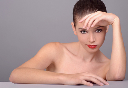 Best Ways to Get Rid of Acne   Online Help   Scoop.it