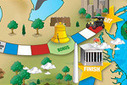 The Road to Citizenship Quiz Game | Gamming in Curricullum | Scoop.it