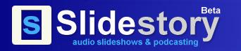 Slidestory Home | Apprentissage du FLE | Scoop.it