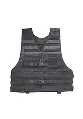 Men's Vests Canada, Men's Quilted Vests, Men's Safety Vests | Clothing | Scoop.it