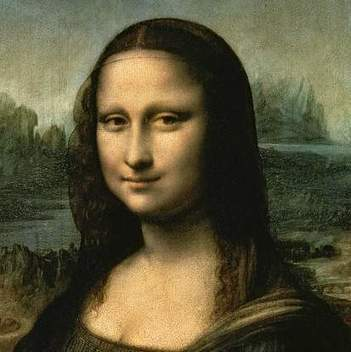 How about a digital Mona Lisa? - Khaleej Times | Clic France | Scoop.it