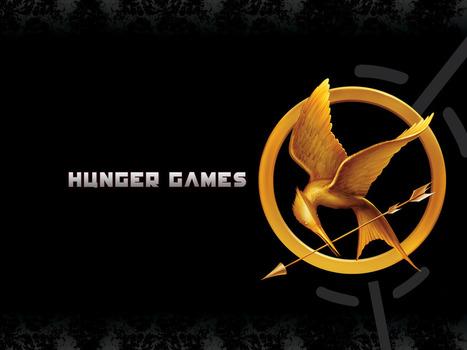 Hunger Games Texture Pack 1.6.2   Hunger Games Texture Pack   Scoop.it