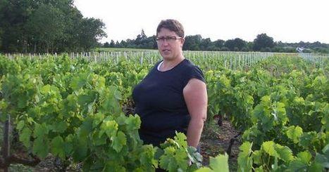 Pesticides : « Je mets ma santé en danger pour 1100euros par mois » | Chimie verte et agroécologie | Scoop.it