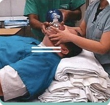 EMCrit Intubation Checklist | Little Syringe Big Syringe | Scoop.it