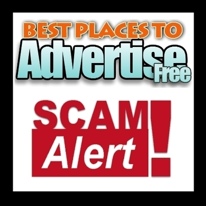 Sokule - Craigslist Scam News Update: Fake Websites & Log In Pages On The Rise | CoOp Advertising At It's Best... | Scoop.it