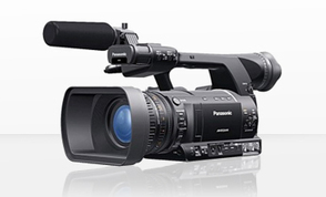 Buy Professional Cameras | Buy Professional Camcorders | Buy Professional Video Cameras | Social Marketing | Scoop.it