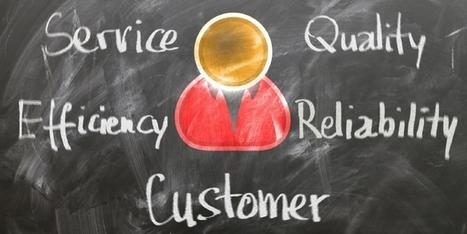 E-marketing : Actualité marketing, marques, communication, agences, publicité | marketing digital | Scoop.it