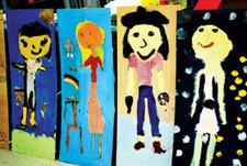 The Joys Of Learning - Manila Bulletin   Full day kindergarten   Scoop.it