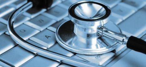 Les patients et les médecins doivent s'approprier la télémédecine pour faciliter son déploiement, selon le Snitem | 8- TELEMEDECINE & TELEHEALTH by PHARMAGEEK | Scoop.it