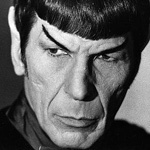 Leonard Nimoy Officially Retiring This October | ThinkinCircles | Scoop.it