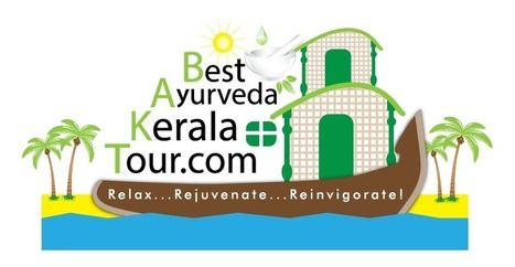 Old age care with Ayurveda | Best Ayurveda Kerala Tour | Scoop.it