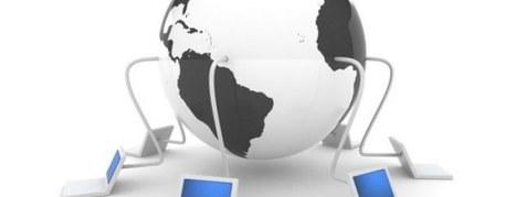 L'Afrique à la traîne dans le classement de l'indice de développement des TIC de l'IUT - Afrique IT News Afrique IT News | Le développement numérique en Afrique | Scoop.it