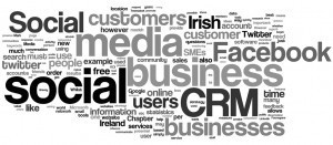 Social Media Tips For Small Business Owners | Social Media Article Sharing | Scoop.it
