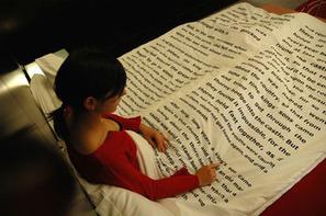 La lecture de fiction améliorerait les capacités de raisonnement | Livre & Numérique | Scoop.it