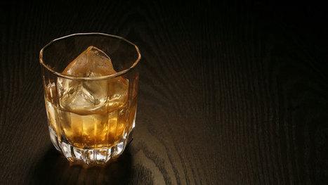 Les 5 meilleurs rhums à mélanger avec du Coke - Canoë | Rhum | Scoop.it