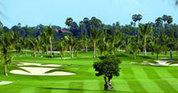 Angkor Golf Tour - Golf Tour in Siem Reap 3 days | Vietnam Golf Packages | Scoop.it