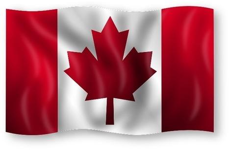 Choisir d'aller vivre au Canada | fonds d'écran gratuits | Scoop.it