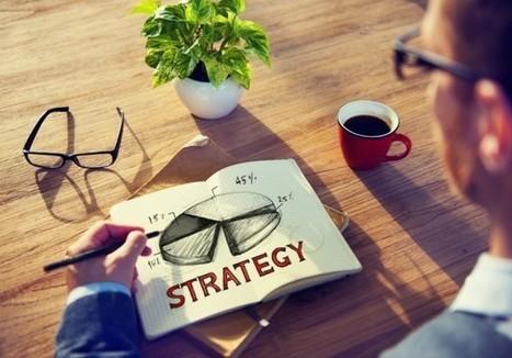 No sólo Community Managers: nuevas profesiones en Social Media | RRSSMarketing | Scoop.it