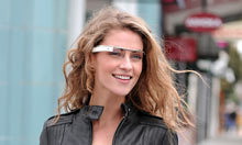 Wearable technology: a vision of the future? | Innovative ICT | Scoop.it