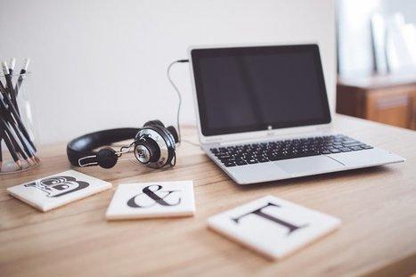 Où Trouver de la Musique Gratuite Pour ses Vidéos et Projets ? | E-pedagogie, apprentissages en numérique | Scoop.it