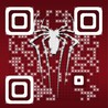 QR Code - NFC Marketing
