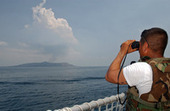 Earth Not So Hot Thanks to Volcanoes - ScienceNOW | Climate change challenges | Scoop.it