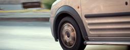 Le risque routier | Entreprises du Loiret, mettez en place votre prévention des risques pros | Scoop.it