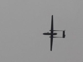 US opens skies for drones — RT | Criminal Justice in America | Scoop.it