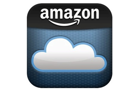 Can't Uninstall Amazon Cloud Drive - How Can I Fully Remove Amazon Cloud Drive with Its Removal Guides | uninstall | Scoop.it