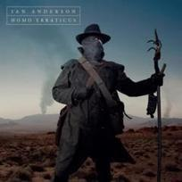 Ian Anderson homo jethrus tullus | News musique | Scoop.it