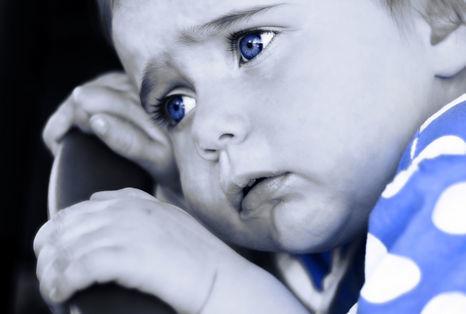 Aamulehti | Pikkulapsen laiminlyönnistä pysyviä haittoja aivoihin | te 9luokka | Scoop.it