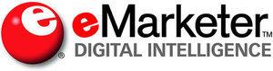 Search, Social Media Important Indicators of Branding Effectiveness | Milestone 1 | Scoop.it