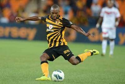 It's new beginnings in the PSL, so don't listen to old whims - The New Age Online | South African Soccer | Scoop.it