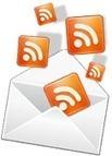 Blogtrottr | Veille collaborative | Scoop.it