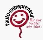 Le statut d'auto-entrepreneur toujours en statu...   télésecretariat, secrétariat à domicile, auto entrepreneur,   Scoop.it